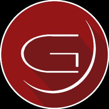 GMGLogo